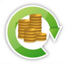 Hur funkar gratis casinobonusar till mobilen och har de omsättningskrav?
