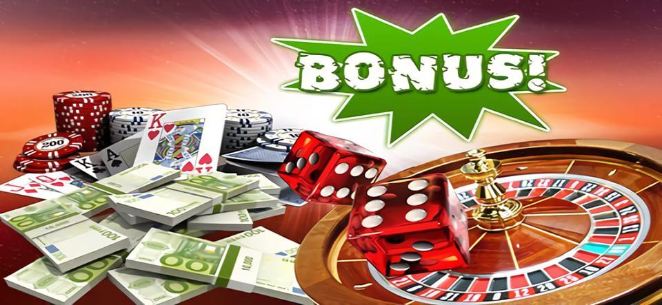 Vad finns det för casinobonusar till mobilcasinos där ute?